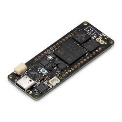 Arduino Portenta H7 Lite -...