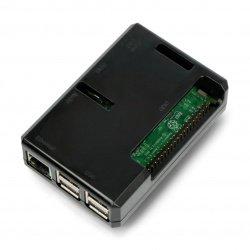 Case for Raspberry Pi Model...