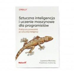 Sztuczna inteligencja i...