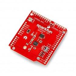 ESP8266 Wi-Fi - Shield for...