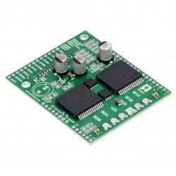 VNH5019 2-channel motor...