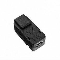 M5Stack UnitV2 USB - AI...