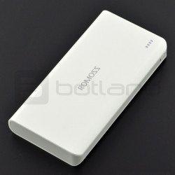 Mobile battery Romoss Solo6 16000 mAh