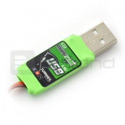 Turnigy Multistar BLDC ESC programmer - USB