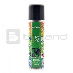 Spray Contact 250ml