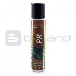 Spray Cleanser PR 100ml