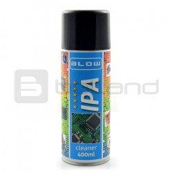 IPA Spray Cleanser 400ml