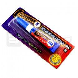 Cyanopan E glue