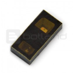 SFH7773 - Distance and ambient light intensity sensor