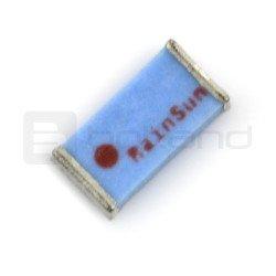Bluetooth antenna ANT3216-245