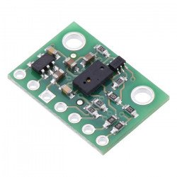 VL6180X - Proximity and ambient light sensor I2C