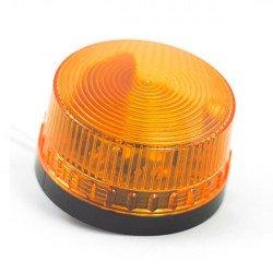 Rooster signal lamp - LED 12V
