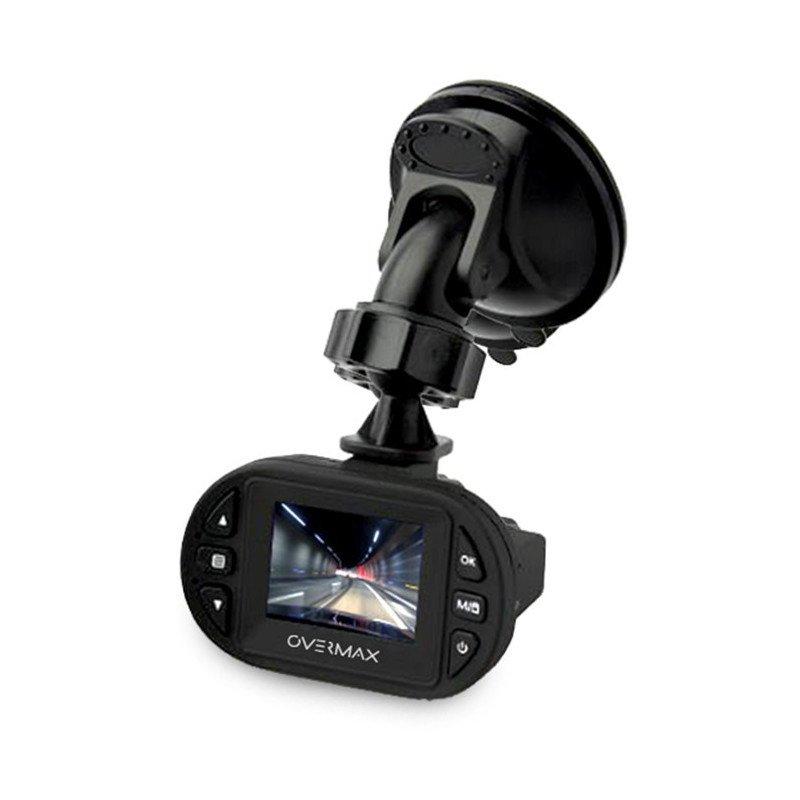CamRoad 2.3 - car camera