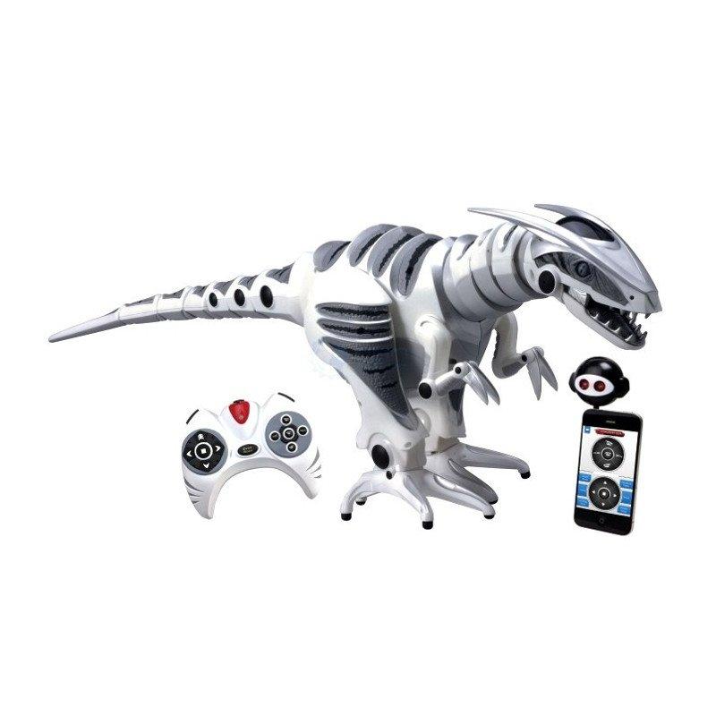 WowWee - Roboraptor X