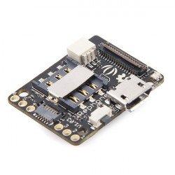 Xadow - GSM / GPRS + Bluetooth 4.0 BLE module