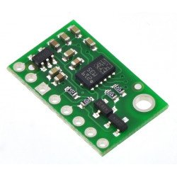 LSM303DLM 3D Accelerometer + Magnetometer