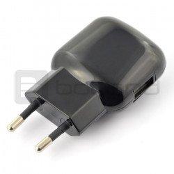 Goobay 5V/2A QC 3.0 charger / power supply