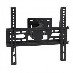 LCD TV Wall MountAR-50 22''-47'' VESA 30kg