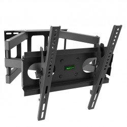 LCD TV Wall Mount AR-51 23''-60'' VESA 50kg
