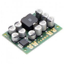 Polyol - D24V150F6 6V 15A step-down converter
