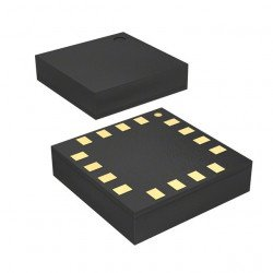 Gyroscope L3GD20TR - Integrated circuit