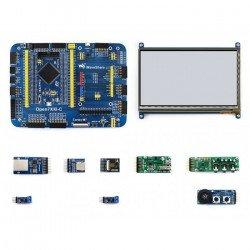 Open746I-C Package B, STM32F7 Development Board