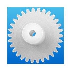 POM ZYZ-15A50-30-05P toothed gear ZYZ-15A50-30-05P