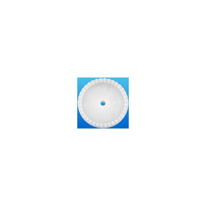 POM angle grinder ZYK-30A20-36-05P