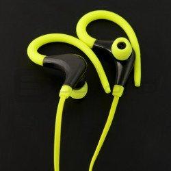 Wireless earphones Art AP-BX61 with microphone