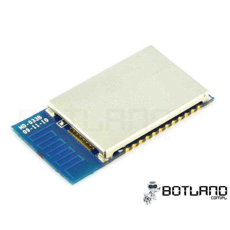 Bluetooth module BTMDC747B