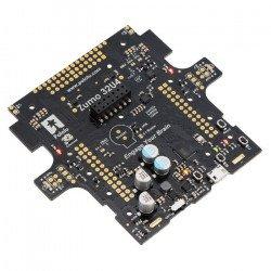 Zumo 32u4 - motherboard