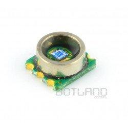 Pressure sensor PS-HSF0100TQ