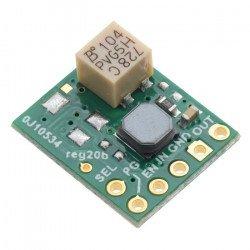 Step-up/step-down converter - S9V11MA 2.5-9V 1.5A