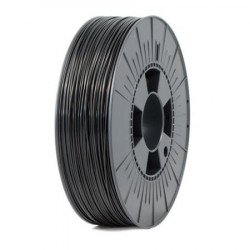 Filament PLA 1,75mm 750g - black