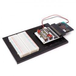 Zestaw zaawansowany Micro Bit