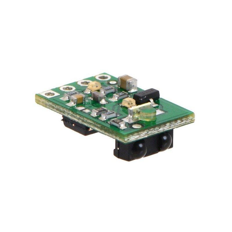 40cm digital distance sensor - Sharp GP2Y0D340K