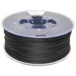 Filament Spectrum Rubber 1,75mm Black