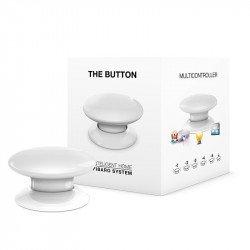 BleBox AmpBox