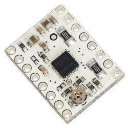 DRV8825 45V 2.2A stepper motor controller