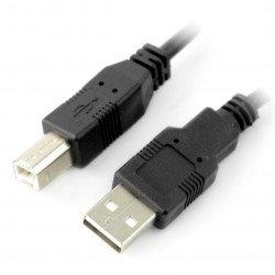 Kabel HDMI-HDMI v1.4