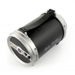 Głośnik Bluetooth Bazooka BT2500