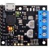 Pololu JRK G2 18v19 - single channel USB motor driver with 30V/19A feedback - zdjęcie 5