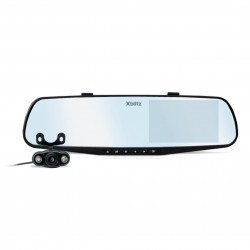 Słuchawki bluetooth z mikrofonem Xblitz pure sport