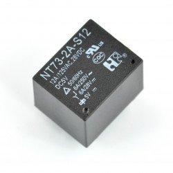Przekaźnik optyczny LC03