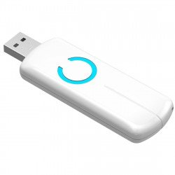 Aeotec Z-Stick - USB Adapter with Battery