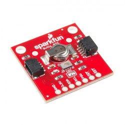 Real Time Clock Module - RV-1805 (Qwiic)