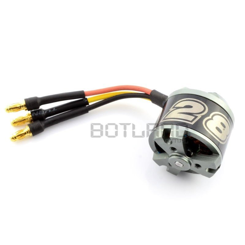 NTM PropDrive 28-26 1000kv / 315W BLDC motor