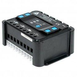 Solar charge controller AZO Digital MPPT 12/24 - 20A