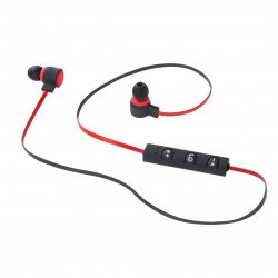 Bezprzewodowe słuchawki KMP70BT