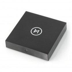 OSMC Smart TV Box Vero 4K+ QuadCore 2GB RAM / 16GB